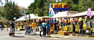 FALL FESTIVAL 2011 (45 of 88)